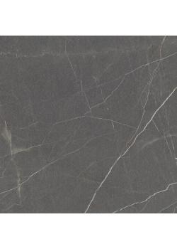 Керамогранит Idalgo Sofia Dark Gray 60x60 LLR