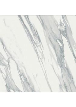 Керамогранит Idalgo Calacatta Pearl 60x60 LLR