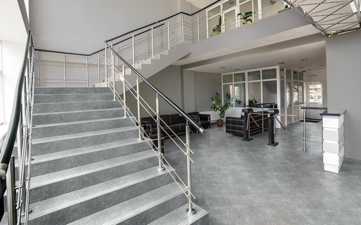 keramogranit-idalgo-cement