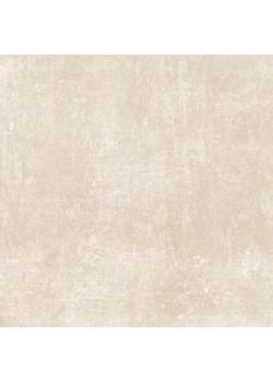 Керамогранит Idalgo Cement Beige 60x60 SR