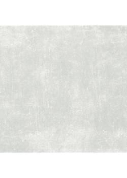 Керамогранит Idalgo Cement Classic 120x120 SR