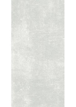 Керамогранит Idalgo Cement Classic 120x60 SR