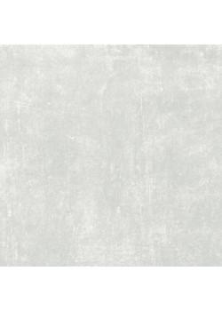 Керамогранит Idalgo Cement Classic 60x60 SR