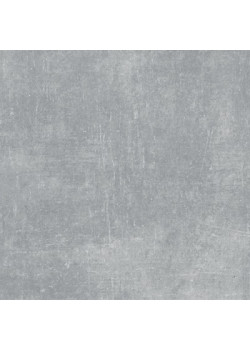 Керамогранит Idalgo Cement Grey 60x60 SR