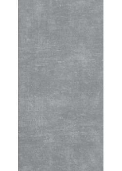 Керамогранит Idalgo Cement Dark Grey 120x60 SR