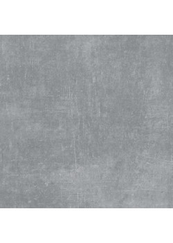 Керамогранит Idalgo Cement Dark Grey 60x60 SR