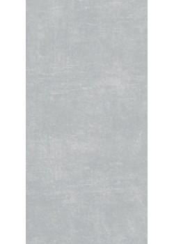 Керамогранит Idalgo Cement Light Grey 120x60 SR