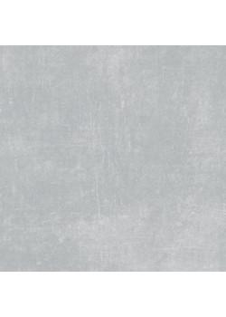 Керамогранит Idalgo Cement Light Grey 60x60 SR