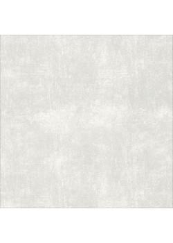Керамогранит Idalgo Cement White 120x120 SR