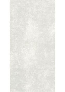 Керамогранит Idalgo Cement White 120x60 SR