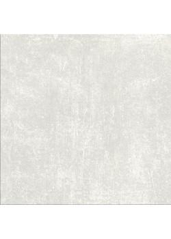 Керамогранит Idalgo Cement White 60x60 SR