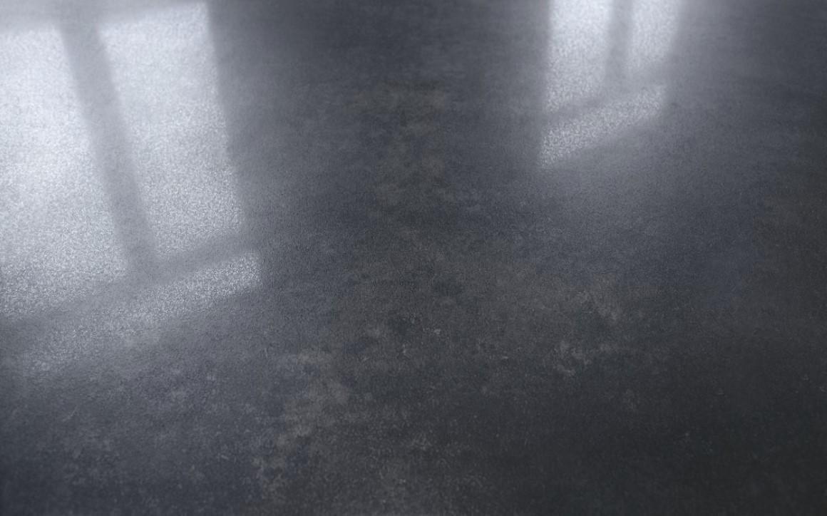 keramogranit-idalgo-oxido