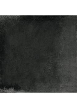 Керамогранит Idalgo Oxido Black 120x120 LLR