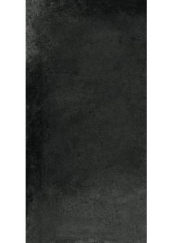 Керамогранит Idalgo Oxido Black 120x60 LLR