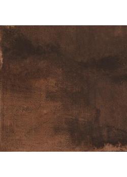 Керамогранит Idalgo Oxido Brown 120x120 LLR