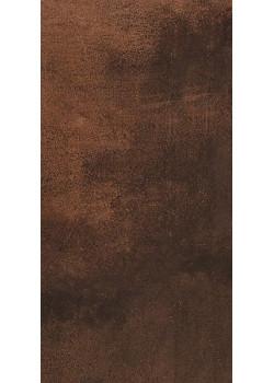 Керамогранит Idalgo Oxido Brown 120x60 LLR