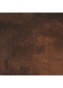 Керамогранит Idalgo Oxido Brown 60x60 LLR