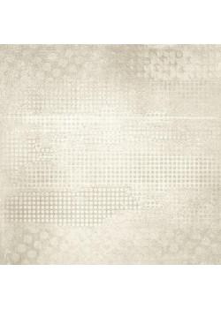 Керамогранит Idalgo Oxido Light Beige Decor 120x120 LLR