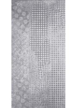 Керамогранит Idalgo Oxido Light Grey Decor 20x60 LLR