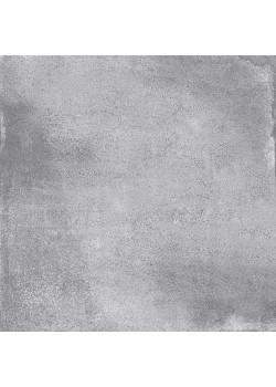 Керамогранит Idalgo Oxido Light Grey 120x120 LLR