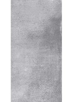 Керамогранит Idalgo Oxido Light Grey 120x60 LLR
