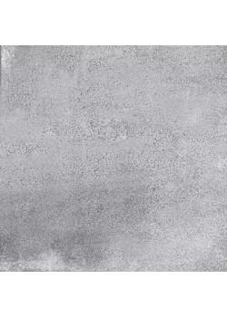 Керамогранит Idalgo Oxido Light Grey 60x60 LLR