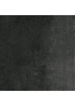 Керамогранит Idalgo Oxido Black 60x60 LLR