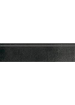 Ступень Idalgo Oxido Black 120x30 SR