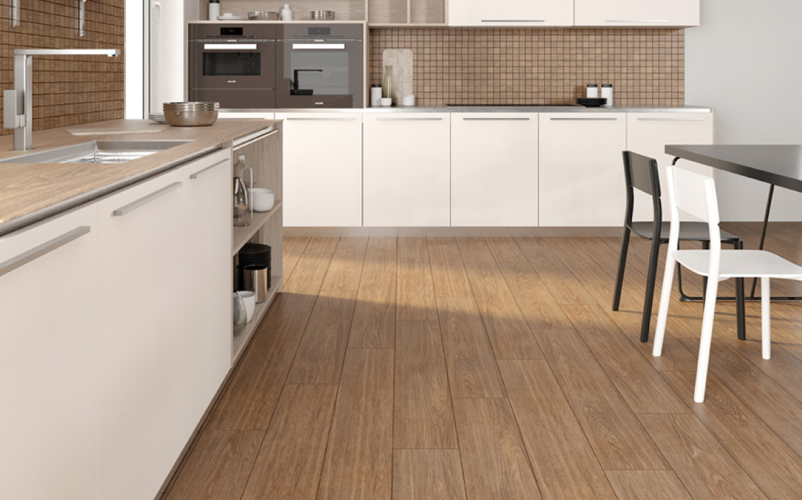 keramogranit-idalgo-wood-classic