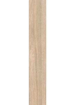 Керамогранит Idalgo Wood Classic Beige 20x120 LMR