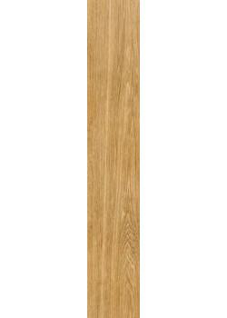 Керамогранит Idalgo Wood Classic Honey 120x20 LMR