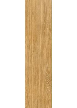 Керамогранит Idalgo Wood Classic Honey 120x30 LMR