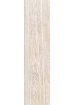 Керамогранит Idalgo Wood Classic Light Beige 30x120 LMR
