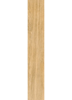 Керамогранит Idalgo Wood Classic Ochre 20x120 LMR