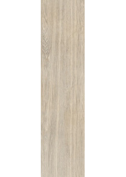 Керамогранит Idalgo Wood Classic Oliva 30x120 LMR