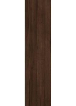 Керамогранит Idalgo Wood Classic Venge 30x120 LMR
