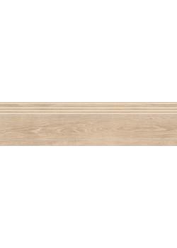 Ступень Idalgo Wood Classic Beige 120x30 LMR