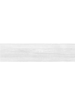 Ступень Idalgo Wood Classic Bianco 120x30 LMR