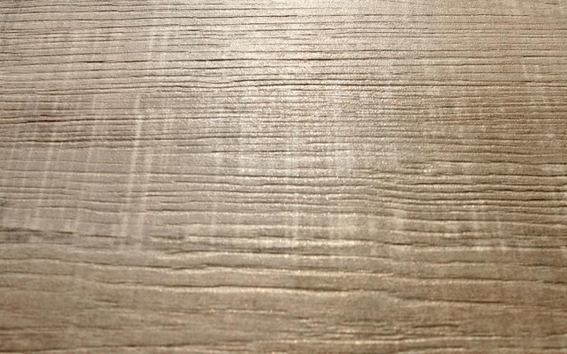 keramogranit-idalgo-wood-ego