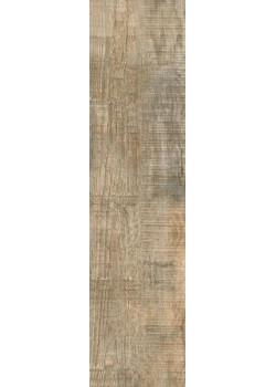 Керамогранит Idalgo Wood Ego Beige 30x120 SR