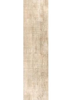 Керамогранит Idalgo Wood Ego Light Beige 30x120 SR
