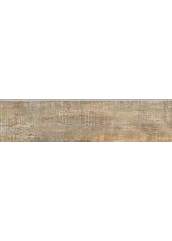 Ступень Idalgo Wood Ego Beige 120x30 SR
