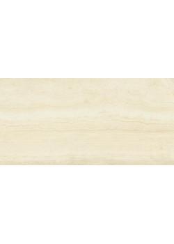 Плитка Italon Charme Advance Alabastro White 40x80