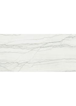 Плитка Italon Charme Advance Platinum White 40x80