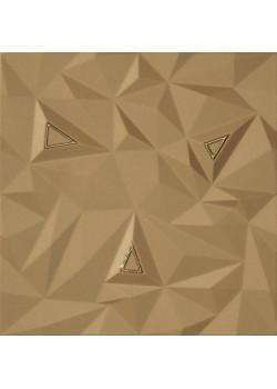 Плитка Italon Charme Advance Play Gold 30x30