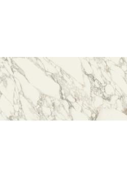 Плитка Italon Charme Deluxe Arabescato White 40x80