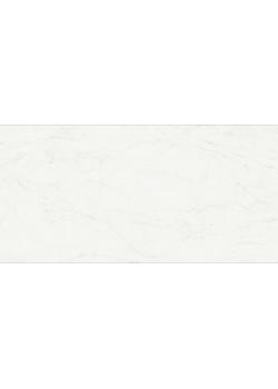 Плитка Italon Charme Deluxe Bianco Michelangelo 40x80