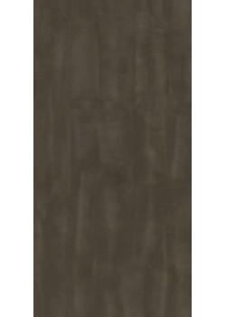 Керамогранит Italon Surface Ambra 60x120 Lux