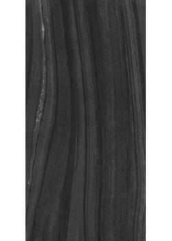 Керамогранит Italon Surface Astrus 60x120 Lux