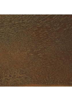 Керамогранит Italon Surface Corten 60x60